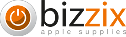 logo (54)
