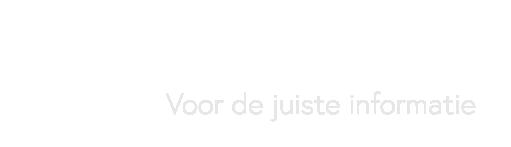blog-ondernemer.nl