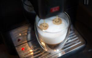 Koffiepads kopen