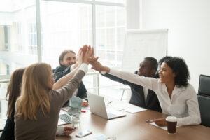 medewerkerstevredenheidsonderzoek